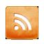 Iscriviti ai miei Feed RSS