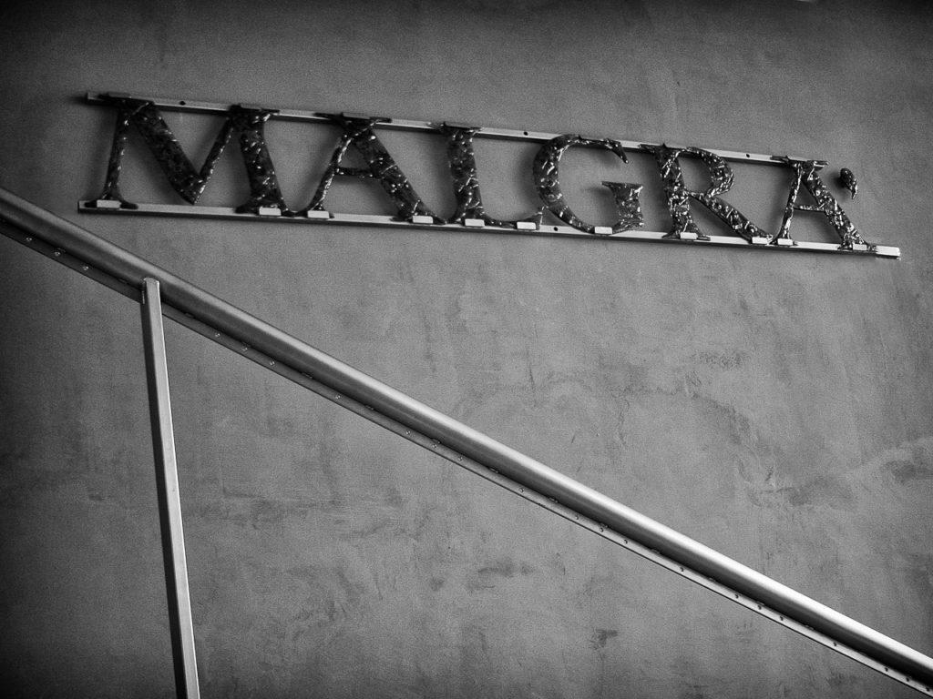 Malgrà #04