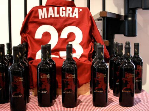 Malgrà #05