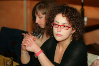 WordCamp 2010 #11