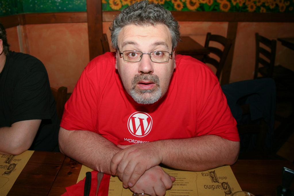 WordCamp 2010 #13