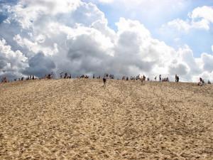Dune du Pyla #02