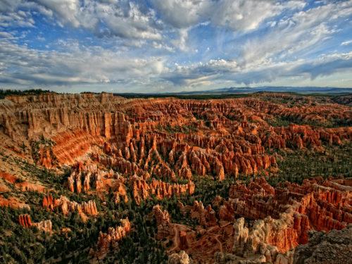 Bryce Canyon #02