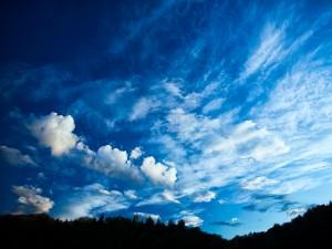 After the Storm [Pianfei Lake] - 03