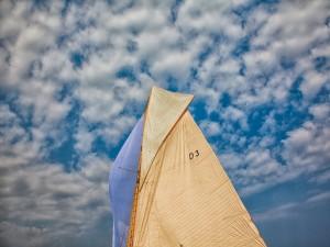 Vele [Sails] - 02
