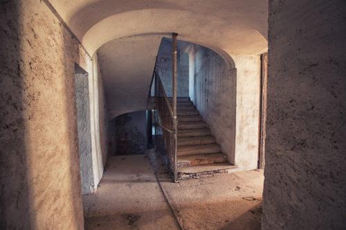 Castello di Beinette #10