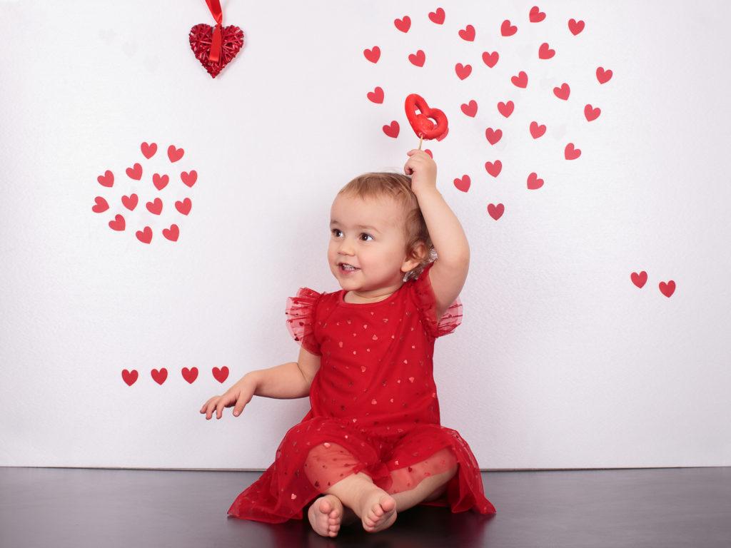 Buon San Valentino! #02