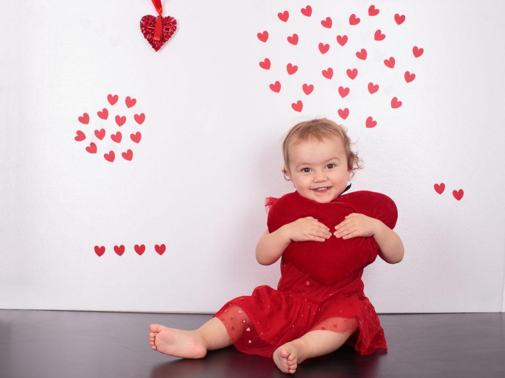 Buon San Valentino! #03