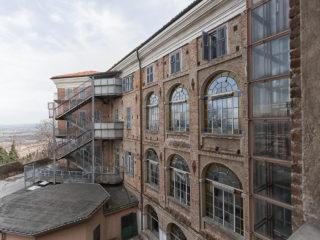 Ex Ospedale Mondovì #03