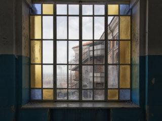 Ex Ospedale Mondovì #05
