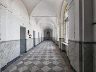 Ex Ospedale Mondovì #06