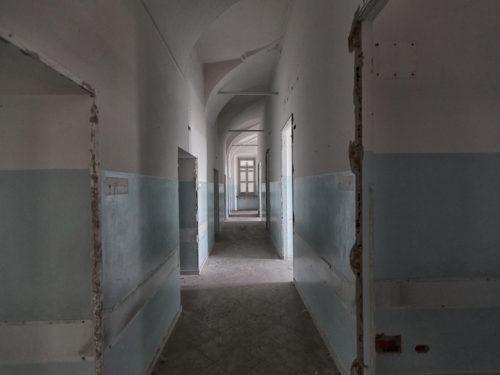 Ex Ospedale Mondovì #07