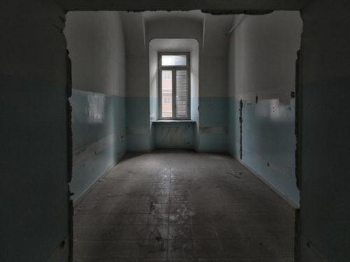Ex Ospedale Mondovì #08