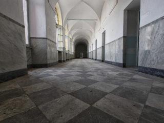 Ex Ospedale Mondovì #09
