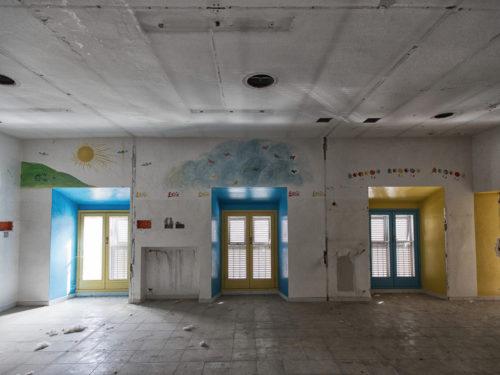 Ex Ospedale Mondovì #12