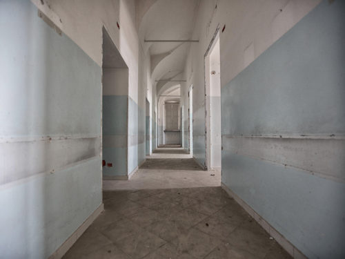 Ex Ospedale Mondovì #14