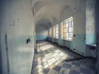 Ex Ospedale Mondovì #15