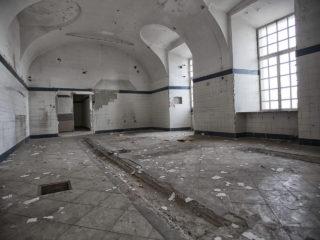 Ex Ospedale Mondovì #17