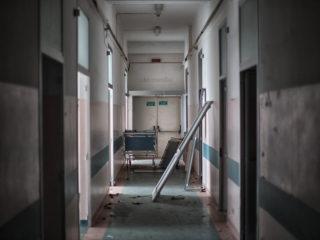 Ex Ospedale Mondovì #28