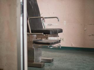 Ex Ospedale Mondovì #29