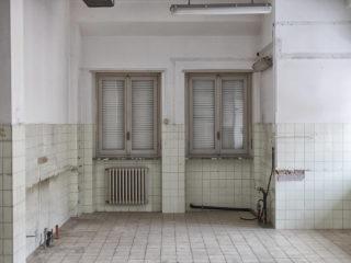 Ex Ospedale Mondovì #30