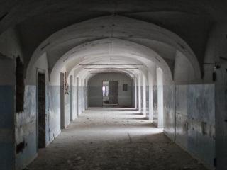 Ex Ospedale Mondovì #34