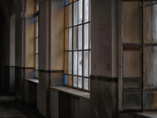 Ex Ospedale Mondovì #35