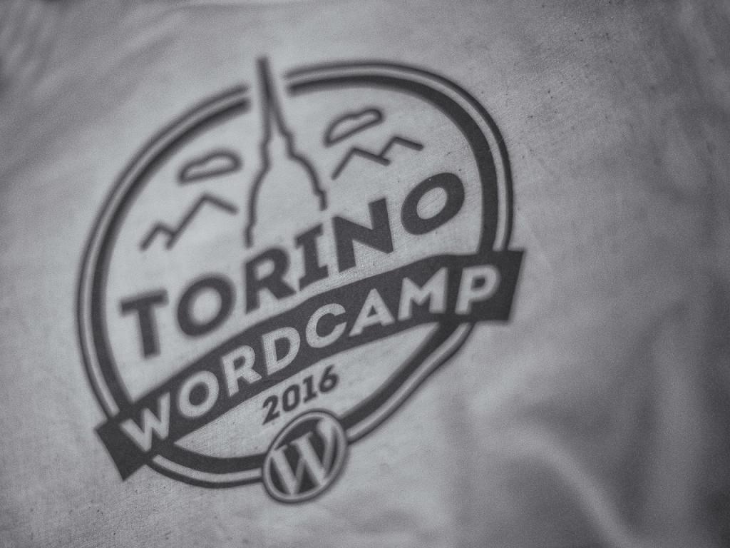 WordCamp #01