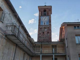 Antica Pieve di Breolungi #04
