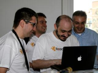 BzaarCamp #02