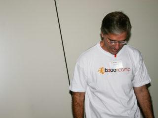 BzaarCamp #04