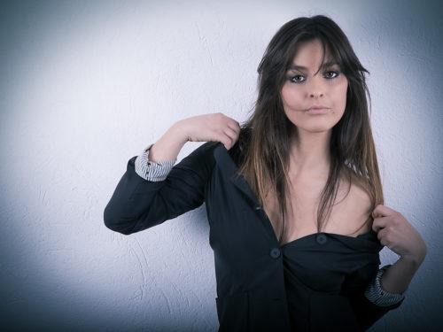 Roberta #01