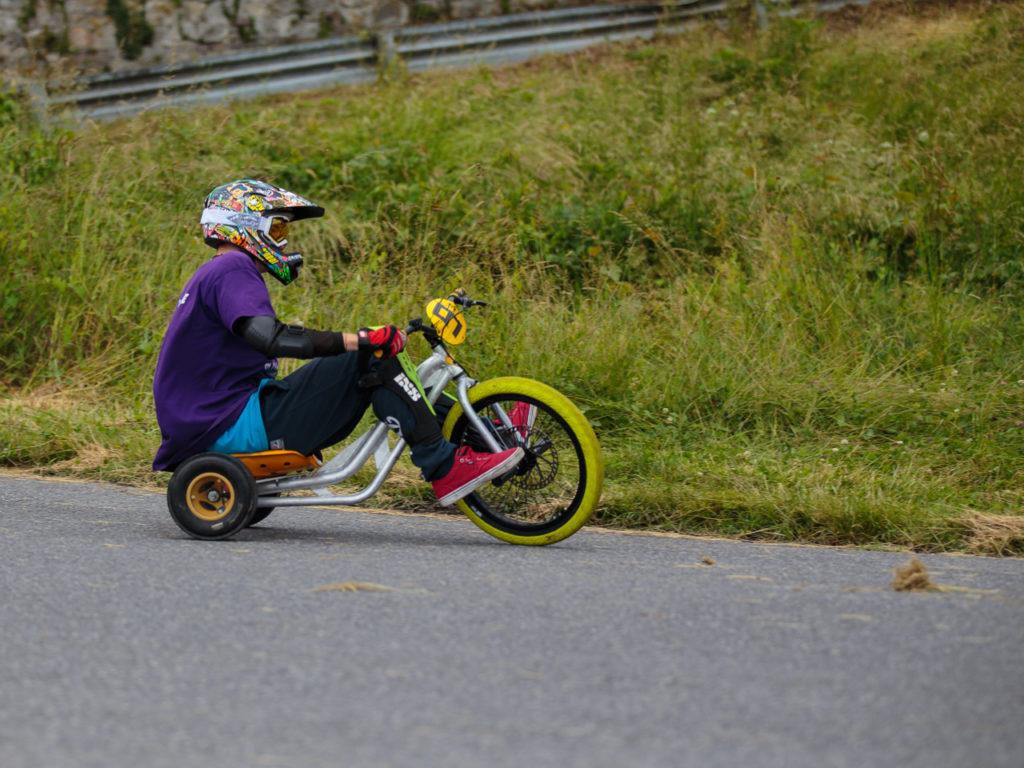 Trike #03