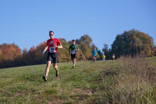 Eco-Trail #136
