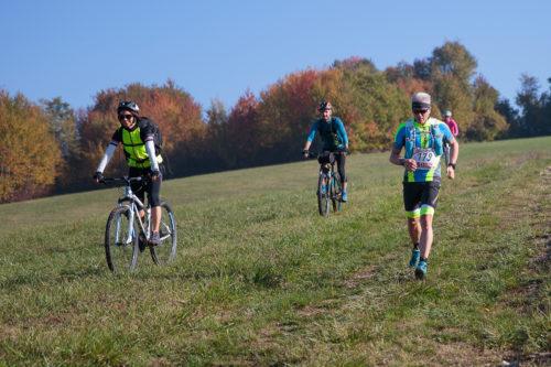 Eco-Trail #272
