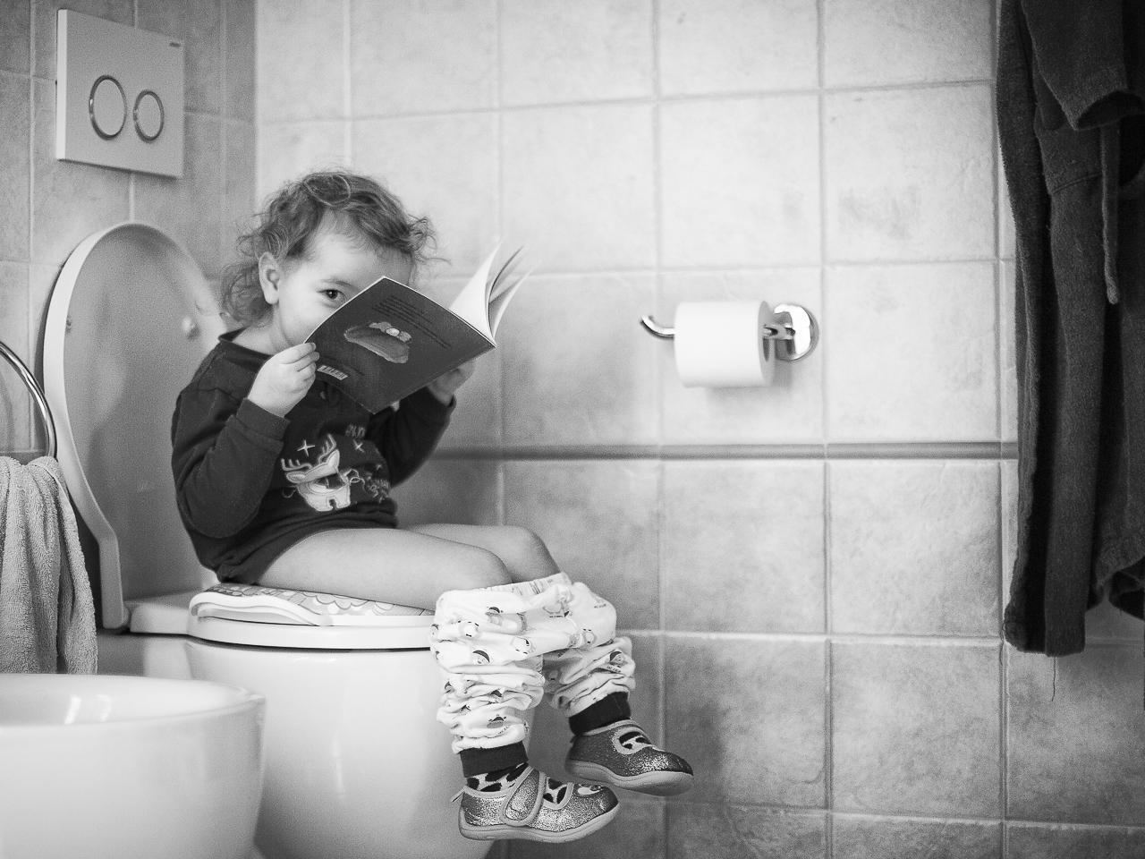 Alice legge e gioca (e nascondino) #letture