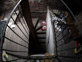 La Casa delle Bambole #04