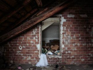 La Casa delle Bambole #15