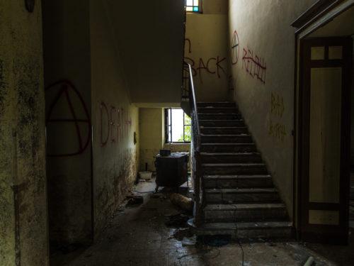 La Casa delle Bambole #21