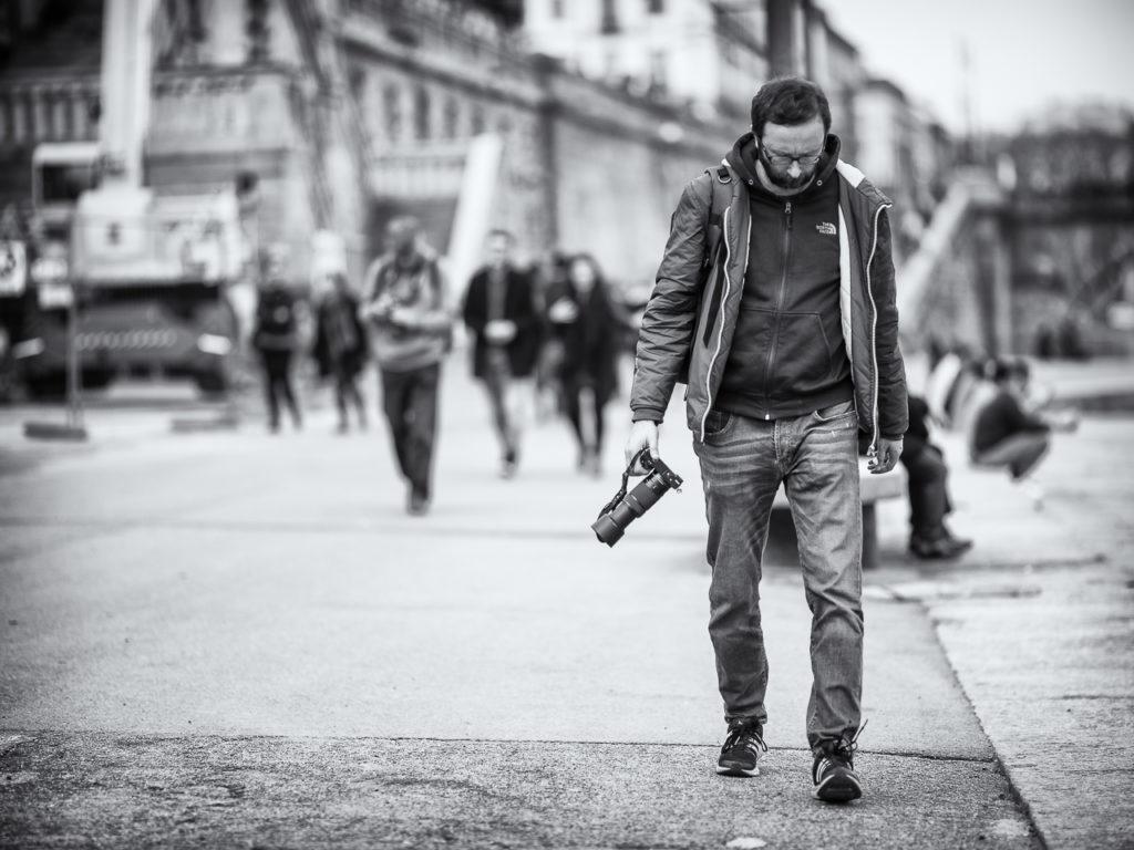 Torino Street #03