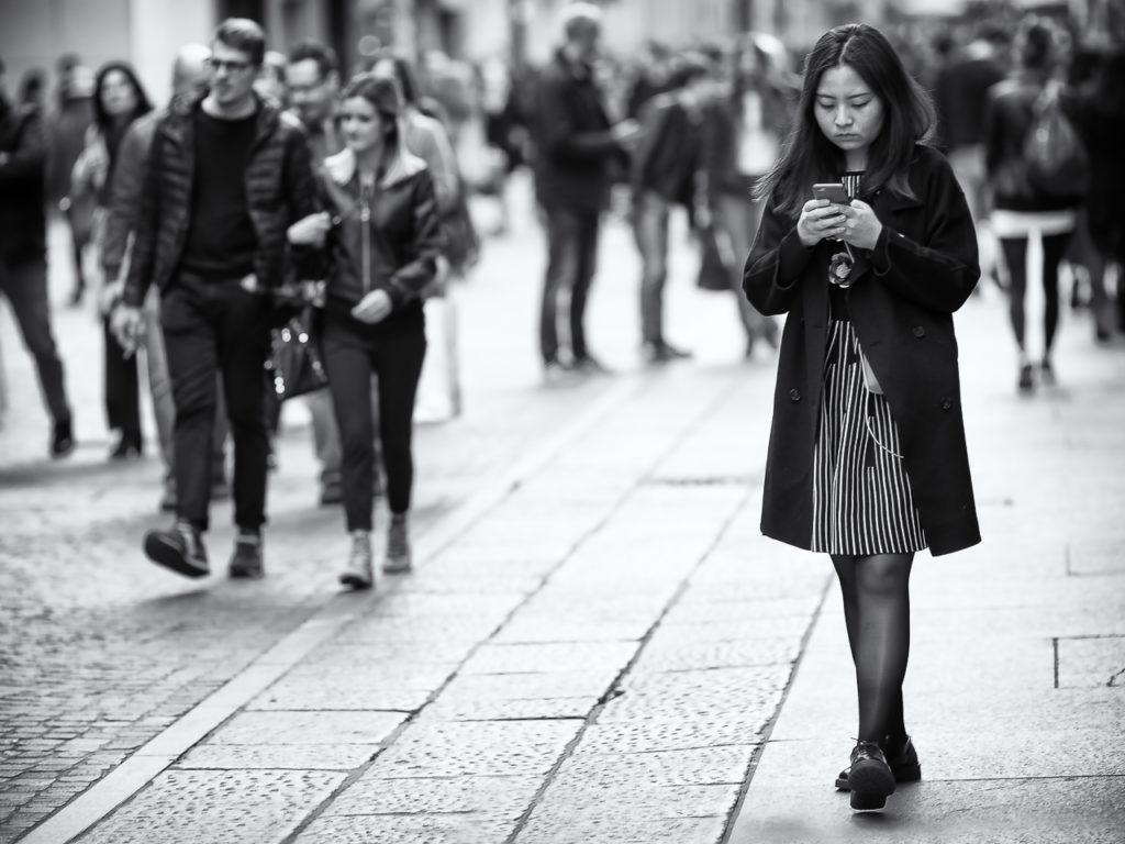 Torino Street #06