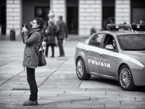 Torino Street #08