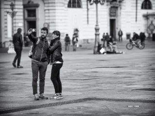 Torino Street #11