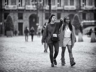 Torino Street #13