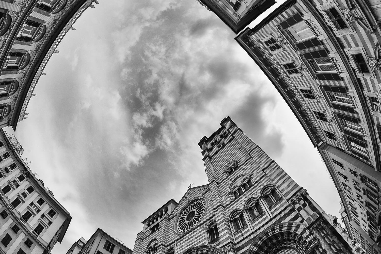Genova per Noi (Reprise)