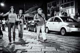 Milano di Notte #02