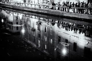 Milano di Notte #01