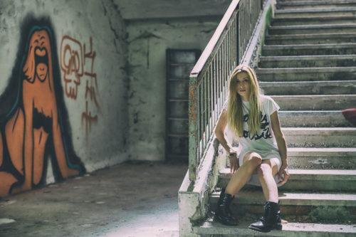 Elisa #04