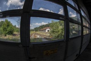 Ex deposito treni #05