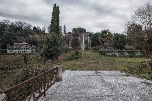 Villa Alessandro Poss #04